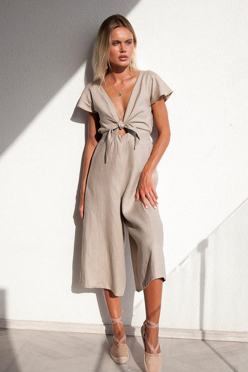 Ruby-Long-Linen-Jumpsuit-Palm-Collective-Resort-17_1