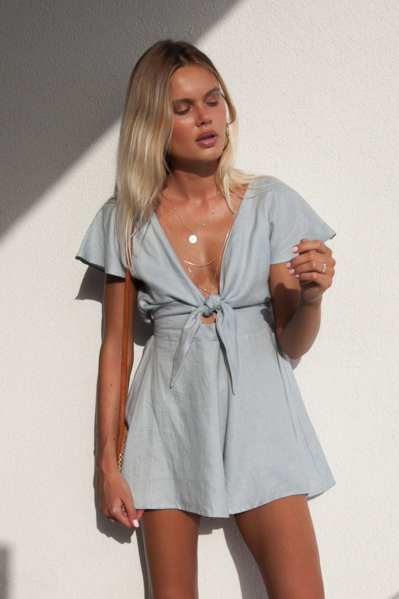 a8f9b2830f6 Ruby-Romper-by-Palm-Collective-Resort-17-Blue-