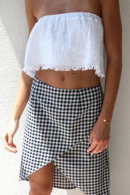 gingham-skirt-2