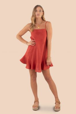 Linen-Slip-Dress-by-Palm-Collective