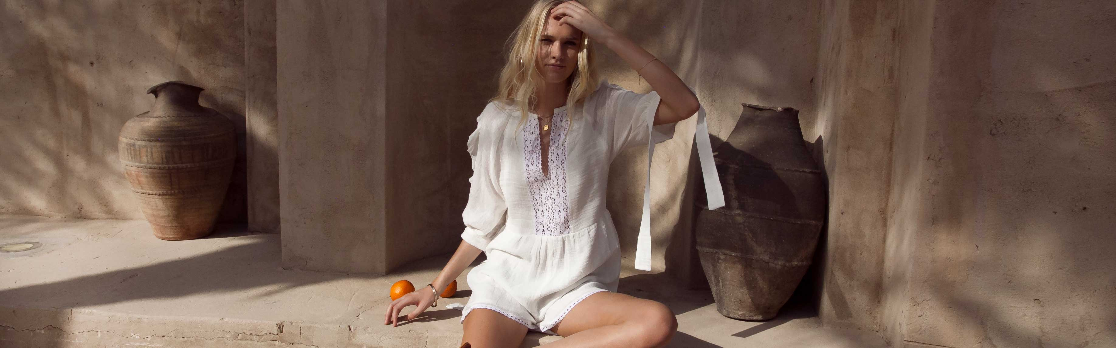 bb29d547594 Rompers. Palm Collective   ...