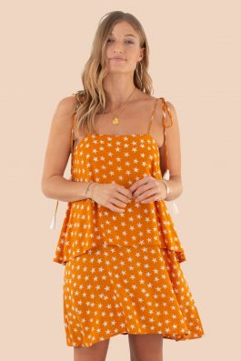 Star-Print-Summer-Dress-3-by-Palm-Collective