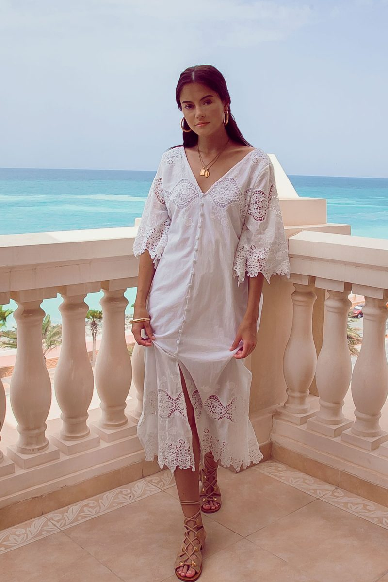 White-Maxi-Dress-Palm-Collective