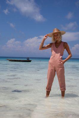 Pixie-Linen-Jumpsuit-Pixie-Jumpsuit--Long-Linen-Baggy-loose-jumpsuit-by-Palm-Collective