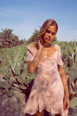 Marisole-Linen-Dress-PAle-Pink