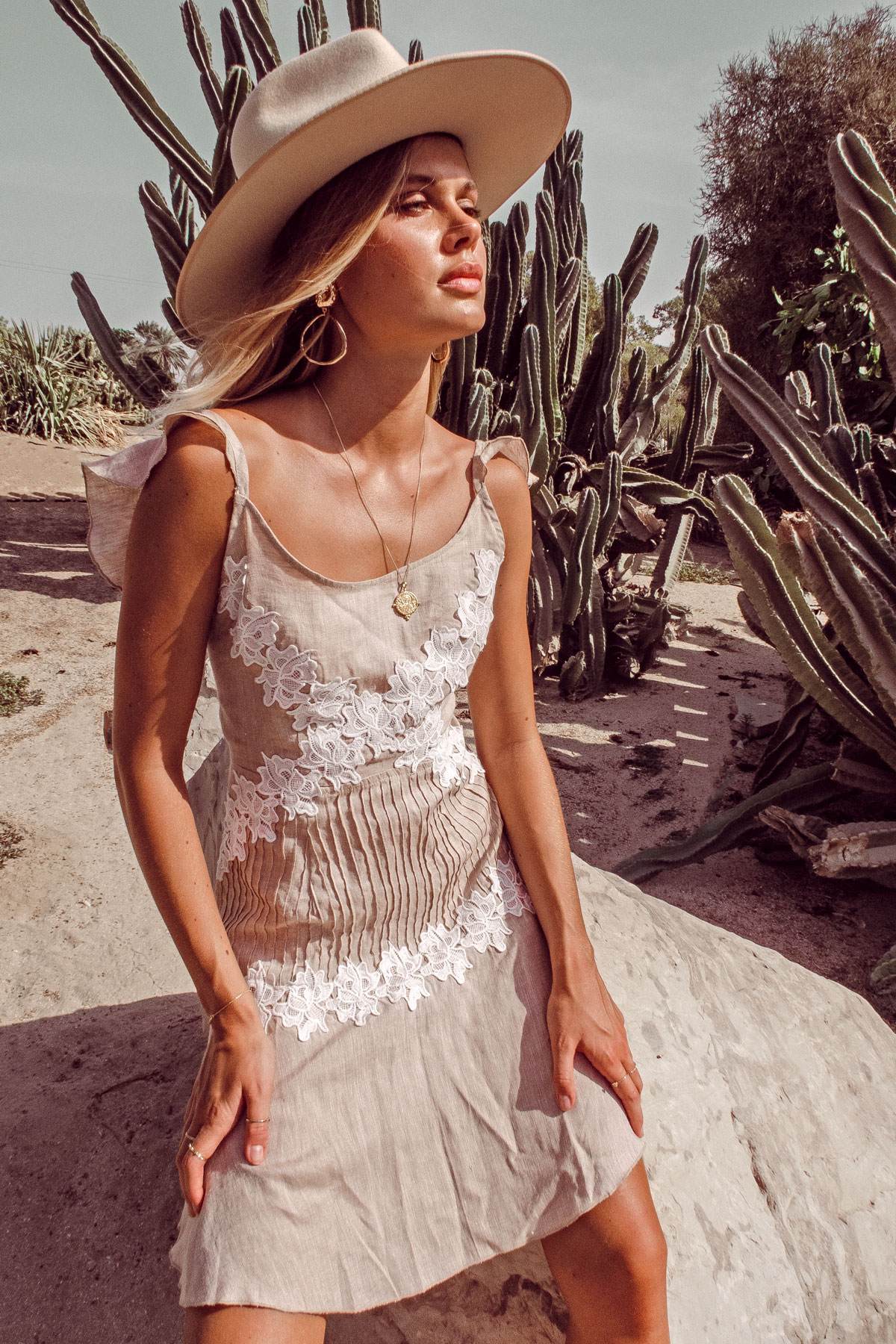 ad1cace816 Zimmy-Linen-Dress-by-Palm-Collective