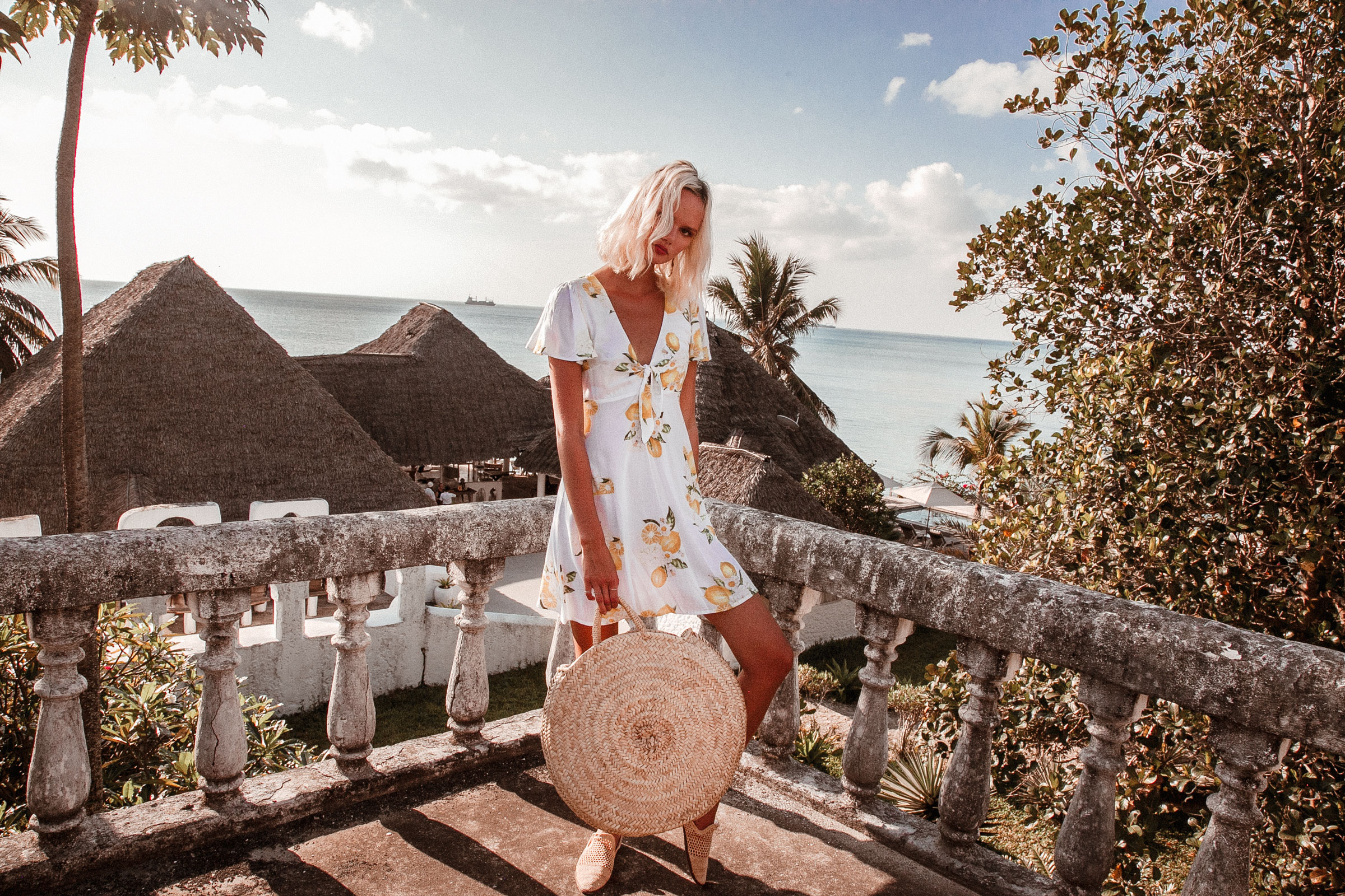 Sustainable and Ethical Clothing Labels Australia