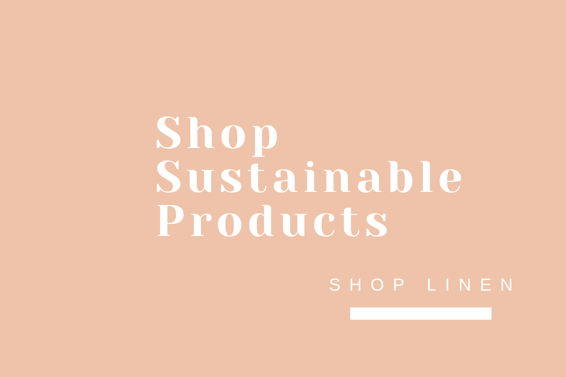 Shop ladies womens sustainable clothing