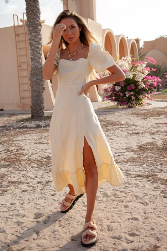 Wholesale Clothing Suppliers Australia womens linen dresses